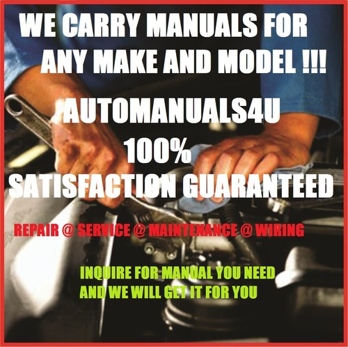 Product picture 1993 AUDI 100 SERVICE AND REPAIR MANUAL